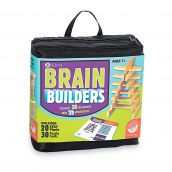 KEVA® Brain Builders