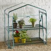 Greenthumb Classroom Greenhouse