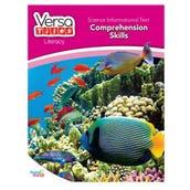 VersaTiles® Kindergarten Literacy Book, Science Informational Text