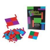 Algebra Models Classroom Kit