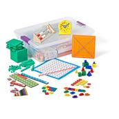 Hands-On Standards® Small Group Kit, Grade 2