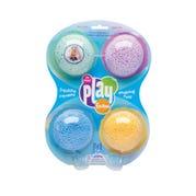 Playfoam®Classic 4-Pack
