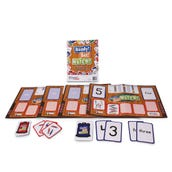Ready! Set! Match!™ Sets & Numbers 1-5