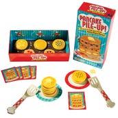 Pancake Pile-Up!™Relay Game