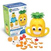 Big Feelings Pineapple™