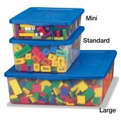 VersaTote® Storage Container
