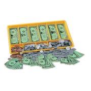 Classroom Money Kit