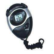 Digital Stopwatch, Pack of 3