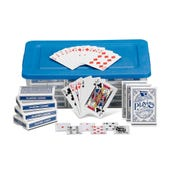 Playing Cards Classroom Kit, Set of 30