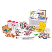 TEKS Small Class Kit Grade 7