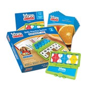 VersaTiles® Math Small Group Kit, Grade 4