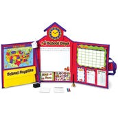 Pretend & Play®School Set