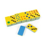 Giant Dominoes, Set of 28