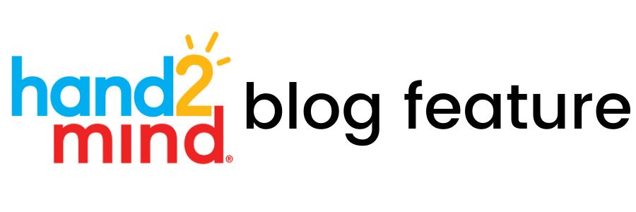 hand2mind Blog